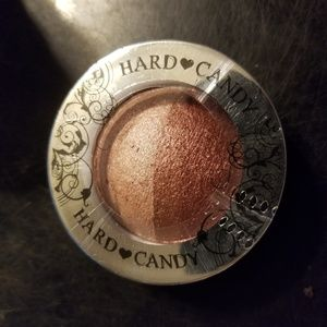 HARD CANDY KAL-EYE-DESCOPE BAKED EYESHADOW DUO  06